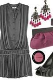 Günlük giyim - 5